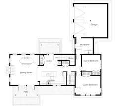 architectural home plans home design architectural house plans home design ideas