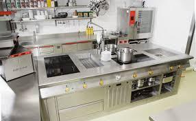 gastroküche gebraucht gastroküche jtleigh hausgestaltung ideen