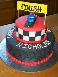 cars birthday cake top 25 best race car cakes ideas on cars theme cake