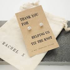 wedding gift design wedding gift cool thank you wedding gift designs for your