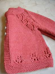 366 best knitting children u0027s sweaters and cardigans images on
