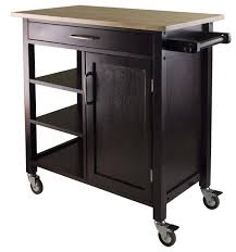 solid wood kitchen island cart solid wood kitchen island houzz