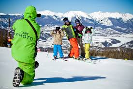 Keystone Colorado Map by Introducing Epicmix Time Blog Keystoneresort Com
