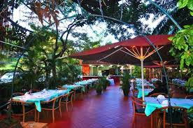 Rock Garden Restaurant Rock Garden Cafe Kala Restaurant Reviews Phone Number