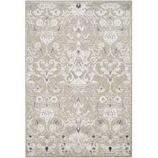 chenille rugs you u0027ll love wayfair