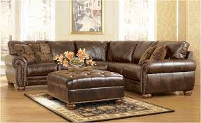 awesome sectional sofa leather awesome sofa furnitures sofa