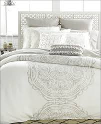 Cheap King Size Bedding Sets Bedroom Designer Bedding Cheap King Size Comforter Sets Discount