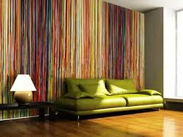 striped walls 10 inspiring living rooms with striped walls rilane