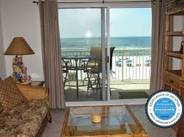 2 Bedroom Condos In Gulf Shores Crystal Shores In Gulf Shores Avroa