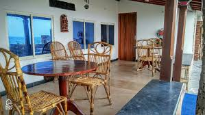 Cottages In Pondicherry Near The Beach by Homestays By Makemytrip Book Right Place To Stay For Your Trip
