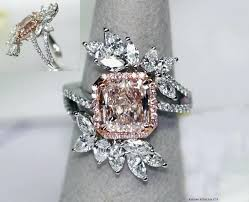 light pink engagement rings light pink engagement rings luxury pale pink