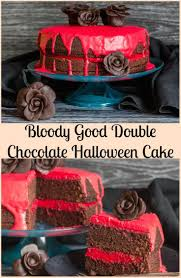 Easy Halloween Cake Ideas 563 Best Halloween Images On Pinterest Halloween Ideas
