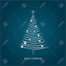 modern christmas card designs christmas lights decoration