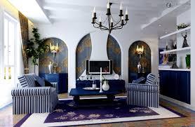 100 mediterranean style homes interior mediterranean home