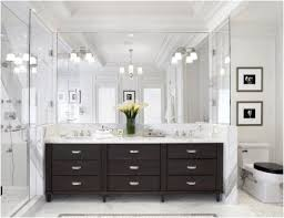 Modern Bathroom Ideas Photo Gallery Decoration 3 4 Bathroom Ideas Bathroom Design Ideas Modern