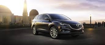 mazda car sales 2015 2015 mazda cx 9 portsmouth keene grappone mazda