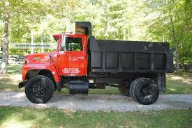 28 87 ford l8000 service manual 69720 ford usa technical