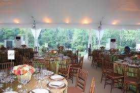 air conditioned tent event tent air conditioning it s not just for summer