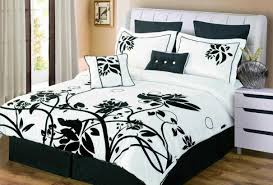 Full Size Comforter Sets Bedding Set Full Size Bedding Sets Awesome On Home Designing
