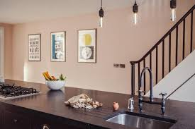 100 belgian kitchen design fresh u0026 friendly beach house