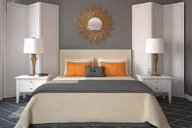 Most Popular Bedroom Colors by Top 10 Paint Colors For Master Bedrooms Best Paint Color For
