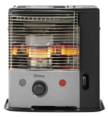 patio gas heaters for sale qlima r8027c portable paraffin heater 2 7 kw amazon co uk