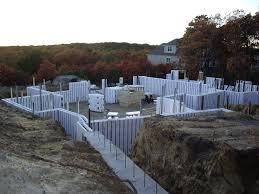 basement walkout walkout basement foundation best basement design 2017