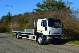 6 speed manual gearbox trucks for sale mv commercial