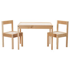 childrens table and chair set with storage wooden table and chairs set wooden designs