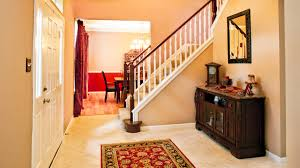 home design do s and don ts decorating with mirrors do s and don ts realtor com