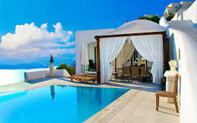 hotel hd images top best hotel in thira wallpapers 1920x1200 media file