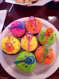 fiesta cupcakes kakes by karla pinterest fiesta cupcakes