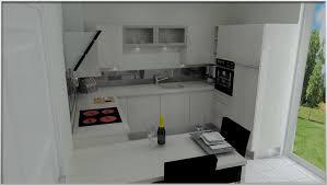 logiciel conception cuisine 3d faire plan cuisine de en 3d un gratuit newsindo co