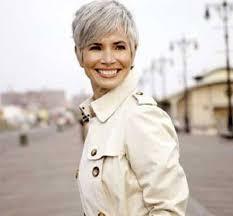 short gray haircuts for women 20 good short grey haircuts short hairstyles haircuts 2017