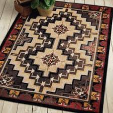 Western Style Area Rugs Fancy Cowboy Boots Rug Home Decor Country Style Pinterest