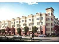2 Bedroom Apartments For Rent In Nj Property For Rent In Middlesex Nj Apartments For Rent On Oodle