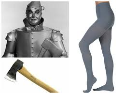 halloween compression sock inspiration brightlife direct blog
