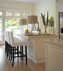 kitchen table lighting cool kitchen table lamps home design ideas