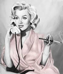Marilyn Monroe Art 627 Best Marilyn Monroe In Art Images On Pinterest Marilyn