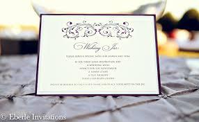 wedding wishes jar eberle invitations wedding day stationery 678 773 4747