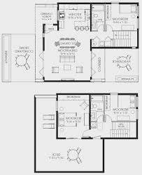 cabin house plans paleovelo com fresh cabin house plans decor modern on cool photo in home improvement