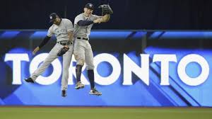 What S Next For Aaron Hicks As Aaron - yankees place aaron hicks on disabled list with intercostal muscle