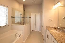 floor plan 3632 u2013 trinity custom homes