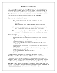 do you quote book titles in mla format apa essay format generator in an essay are book titles underlined