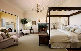 Bedroom Additions Adding On 10 Ways To Expand Your House Out And Up