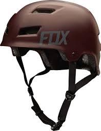 top motocross helmets fox bicycle helmets for sale top designer brands find your