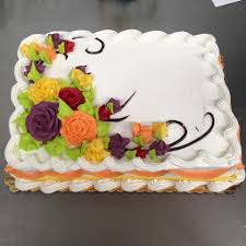 wilson u0027s bakery home facebook