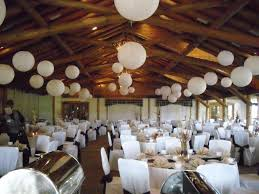 lake geneva wedding venues wedding venues lake geneva area weddings lake geneva