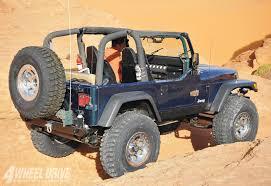 jeep wrangler beach sunset 1994 jeep wrangler yj warn trail flares 888ec jpg 1600 1100