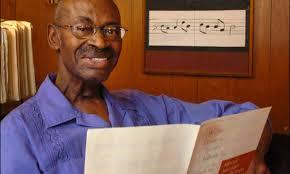 horace clarence boyer gospel singer historian dies u2013 the